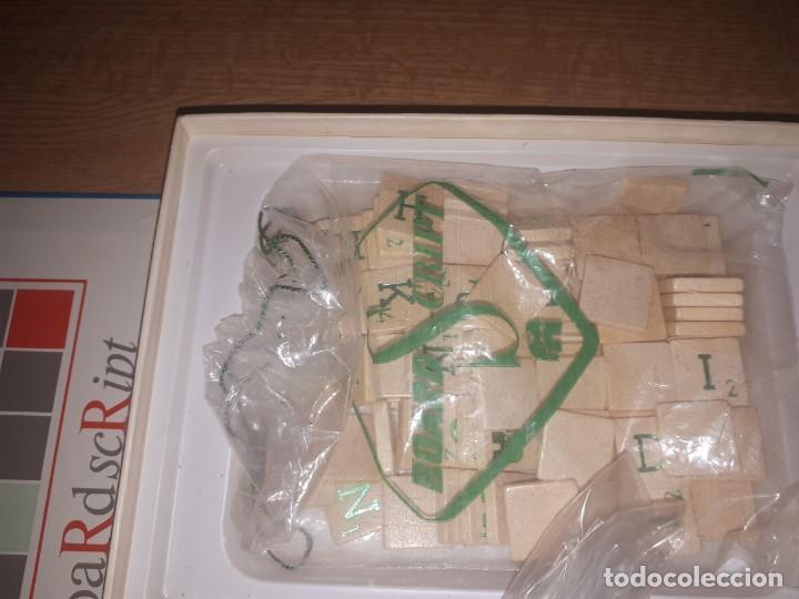 Juegos de mesa: Juego boaRdscRipt - Foto 8 - 135706811