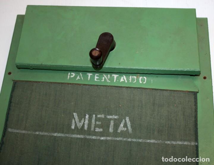 Juegos de mesa: JUGUETE HIPICO INFANTIL - Foto 5 - 137340298