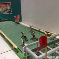 Juegos de mesa: JUGUETE HÍPICO INFANTIL PATENTADO. Lote 137797056