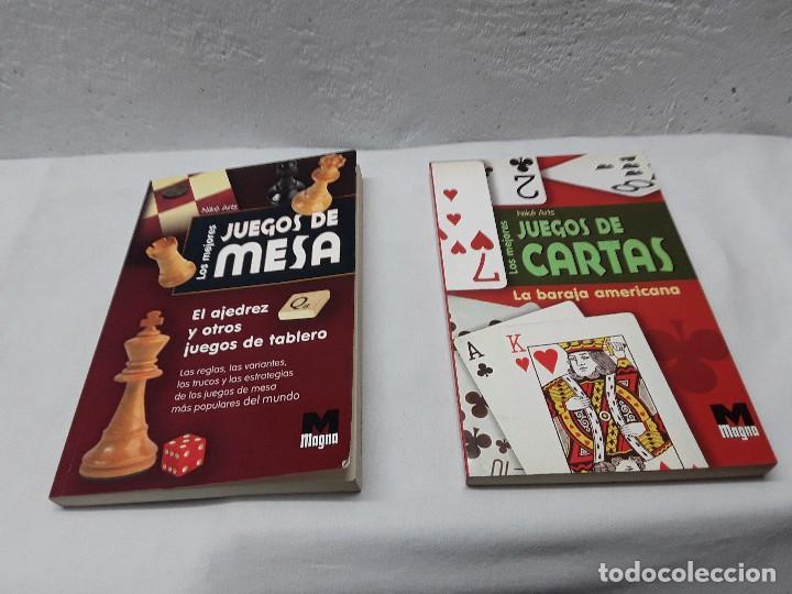 Los Mejores Juegos De Mesa Y Juegos De Cartas Comprar Juegos De