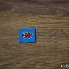 Juegos de mesa: FICHA RESULTADO BLOOD BOWL JUEGO MESA GAMES WORKSHOP TOUCHDOWN ENSAYO. Lote 141587538