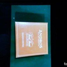 Juegos de mesa: TRIVIAL PURSUIT. Lote 143217910