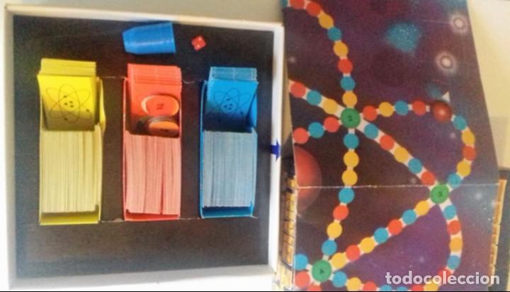 Juegos de mesa: Trivio 3000 La fuerza del saber - Foto 4 - 145313750