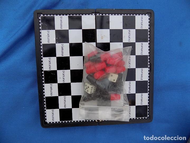 Juegos de mesa: JUEGOS MAGNETICOS CAYRO DENIA - Foto 5 - 145707050