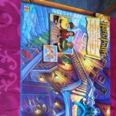 Juegos de mesa: JUEGO DE MESA. Lote 146523500