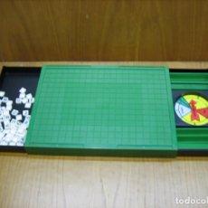 Juegos de mesa: JUEGO DE MESA SIN CAJA. Lote 146651934
