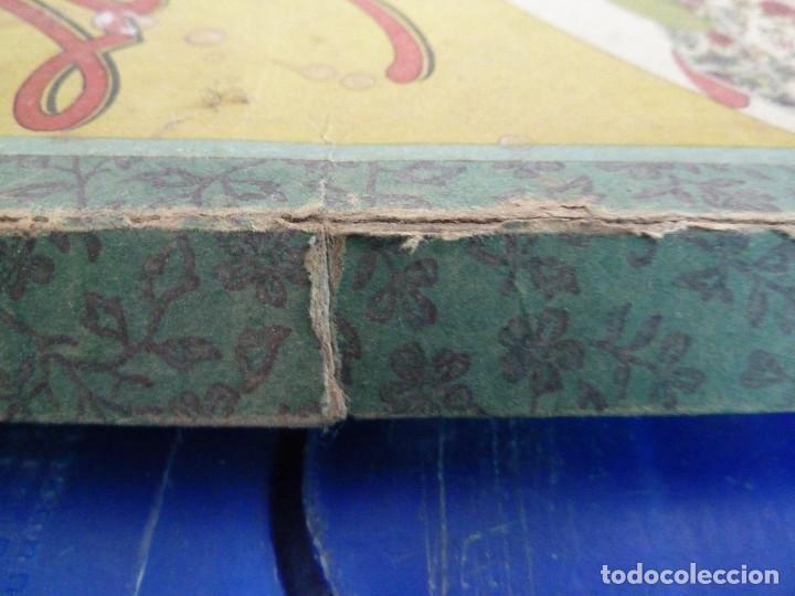 Juegos de mesa: JUEGO LA PULGA - Foto 4 - 147643702