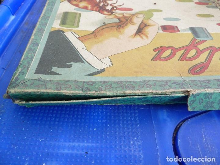 Juegos de mesa: JUEGO LA PULGA - Foto 6 - 147643702