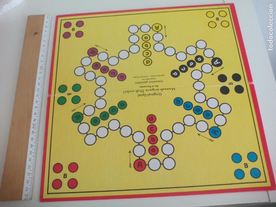 Schmidt juegos clásicos juegos colecciónSchmidt juegos 49120familias juegos