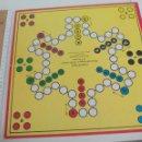 Juegos de mesa: SCHMIDT SPIEL FREIZEIT GMBH TABLERO DE JUEGO DE MESA ALEMÁN. Lote 148313902