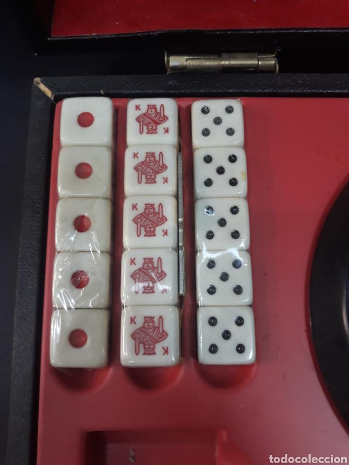 Juegos de mesa: restosRuleta Casino desconozco marca - Foto 3 - 148666630