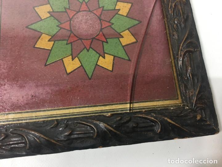 rva800 antiguo juego parchis - Comprar Juegos de mesa antiguos en todocoleccion - 150222050