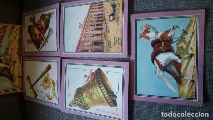 Juegos de mesa: Juego del caballo - Foto 3 - 151027562