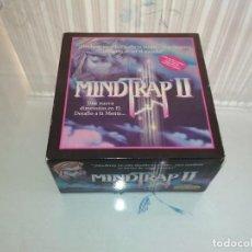 Juegos de mesa - JUEGO DE MESA MINDTRAP II - 152797030