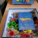 Juegos de mesa: PASAPALABRA - JUNIOR - ARM01. Lote 155484765