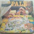 Juegos de mesa: EL PALE DE CEFA 70-80' BARCELONA. Lote 160673485