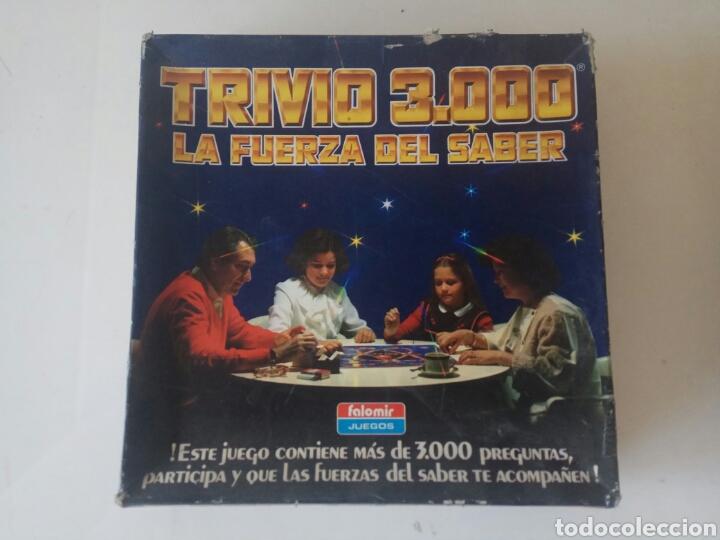 Juegos de mesa: lote juegos de mesa años 80/ game. - Foto 8 - 161619742