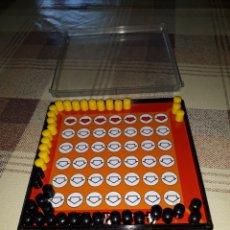 Juegos de mesa: JUGUETES Y JUEGOS. Lote 162015840