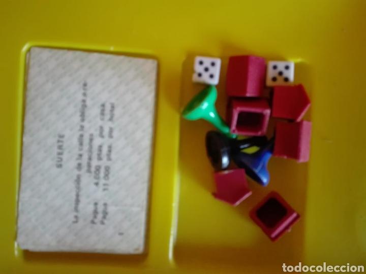 Juegos de mesa: Monopoly - Foto 4 - 163449433
