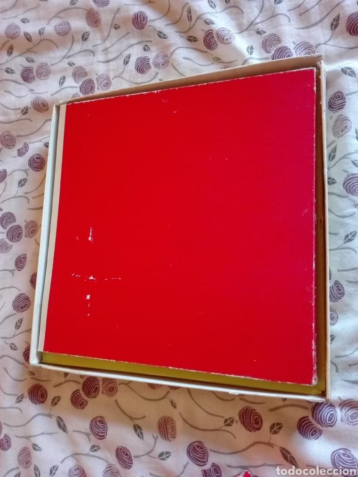 Juegos de mesa: Monopoly - Foto 10 - 163449433