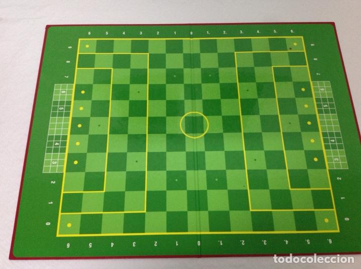 Juegos de mesa: Mastergoal - Foto 6 - 163626026