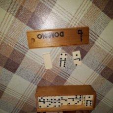 Juegos de mesa: JUGUETES Y JUEGOS.. Lote 167577089