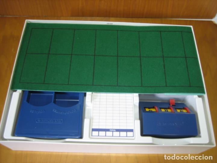 Juegos de mesa: Juego Cifras y letras - Foto 10 - 175899648