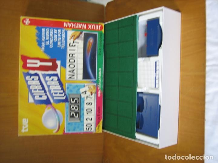 Juegos de mesa: Juego Cifras y letras - Foto 11 - 175899648