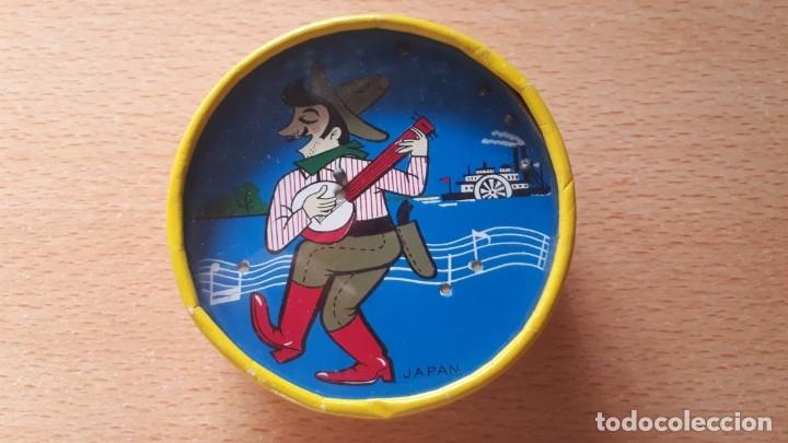 Juegos de mesa: JUEGO DOBLE DE HABILIDAD-2 - Foto 2 - 177829512