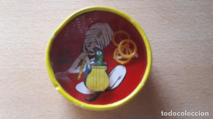 Juegos de mesa: JUEGO DOBLE DE HABILIDAD-2 - Foto 4 - 177829512
