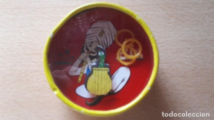 Juegos de mesa: JUEGO DOBLE DE HABILIDAD-2 - Foto 6 - 177829512