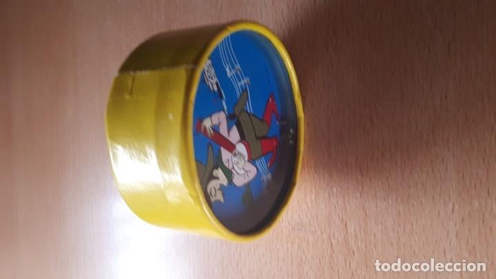Juegos de mesa: JUEGO DOBLE DE HABILIDAD-2 - Foto 8 - 177829512
