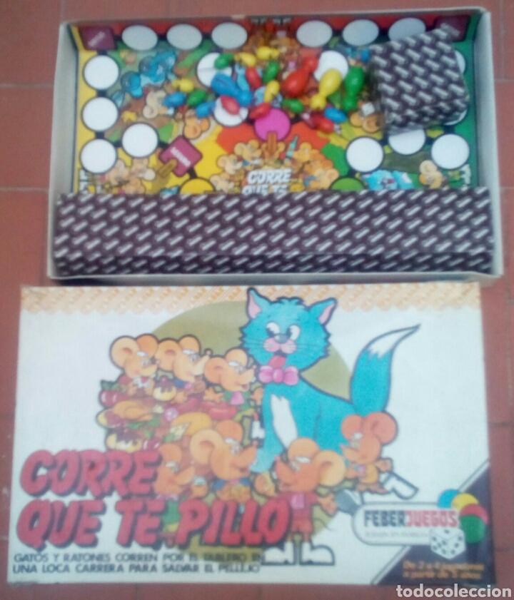 JUEGO DADOS (Juguetes - Juegos - Juegos de Mesa)