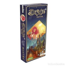 Juegos de mesa: DIXIT 06 (EXP) - JUEGO DE MESA. Lote 182662673