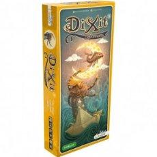 Juegos de mesa: DIXIT 05 (EXP) - JUEGO DE MESA. Lote 182662688