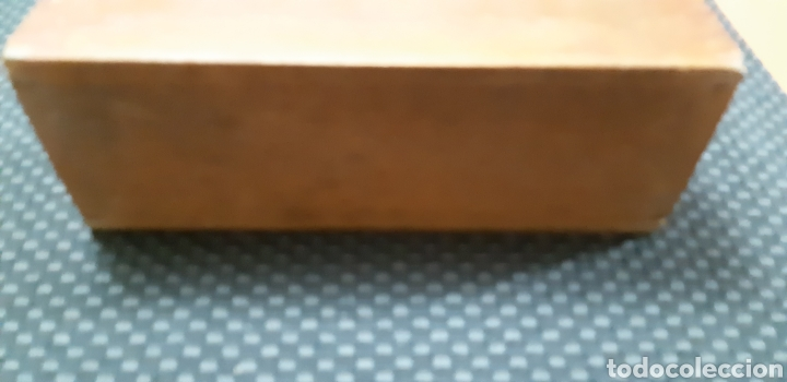 Juegos de mesa: Domino en miniatura sxix - Foto 12 - 193361225