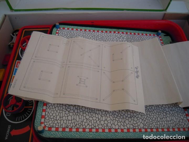 Juegos de mesa: chatarra incompleto - Foto 3 - 193361312