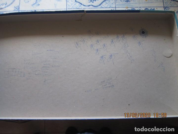 Juegos de mesa: CONECTOR 3 DE BORRAS, JUEGO DE MESA 648 PREGUNTAS Y RESPUESTAS - Foto 6 - 193943122