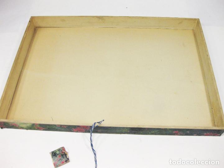 Juegos de mesa: El Juego de la Oca. - Foto 9 - 194224785