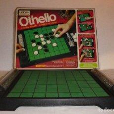 Juegos de mesa: JUEGO OTHELLO. Lote 194228083