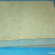 Juegos de mesa: EL PALE JUEGO DE SOCIEDAD, CON CALLEJERO DE MADRID EN BUEN ESTADO AÑOS 50-60. Lote 194258063
