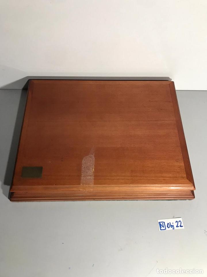 Juegos de mesa: Antiguo tablón de juegos - Foto 3 - 194323131