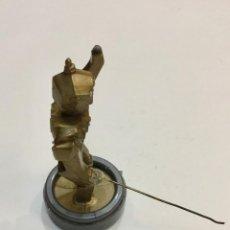Juegos de mesa: ROBOT DEL JUEGO EL MARAVILLOSO MAGO ELECTRONICO. AÑOS 60. Lote 194334464