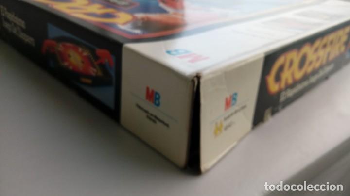 Juegos de mesa: Crossfire MB. - Foto 7 - 194569436