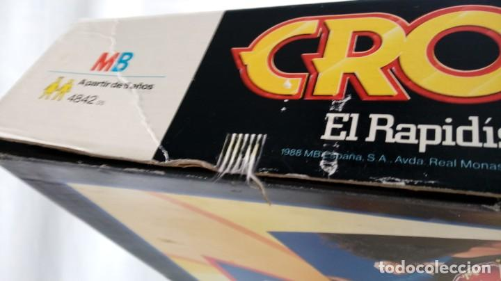 Juegos de mesa: Crossfire MB. - Foto 8 - 194569436