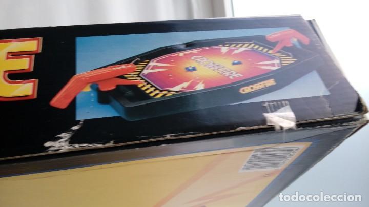 Juegos de mesa: Crossfire MB. - Foto 9 - 194569436