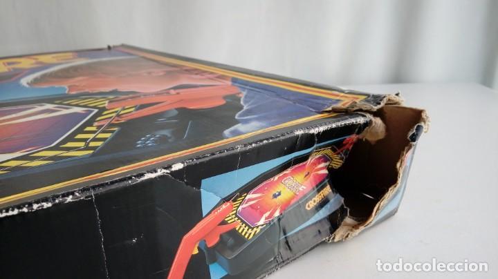 Juegos de mesa: Crossfire MB. - Foto 11 - 194569436