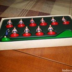 Juegos de mesa: JUGUETES Y JUEGOS.. Lote 194709915
