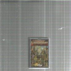 Juegos de mesa: CIUDADELAS CIUDADELA OSCURA. Lote 194753263