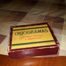 Juegos de mesa: JUGUETES Y JUEGOS.. Lote 194976756